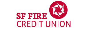 SF Fire Credit Union Dashboard